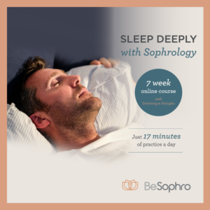 Sleep_Deeply_with_Sophrology_ BeSophro Online Course