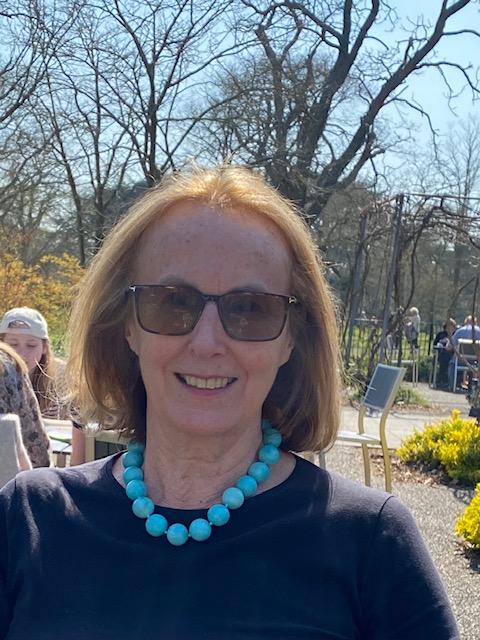 Alison H